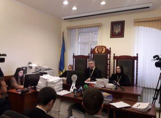 Підвищення ціни на газ було незаконним і необґрунтованим, – суд задовольнив позов Юлії Тимошенко