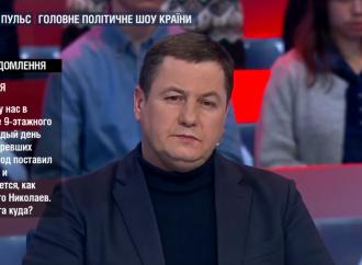 Юлія Тимошенко зробила перший крок до зниження цін на газ, – Сергій Євтушок
