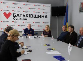 Борис Тарасюк: Будапештський меморандум містить політичні зобов'язання щодо гарантій безпеки України