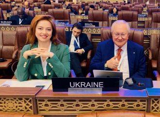 МПСухвалив резолюцію щодо неприпустимості використання найманців як засобу підриву миру та прав людини