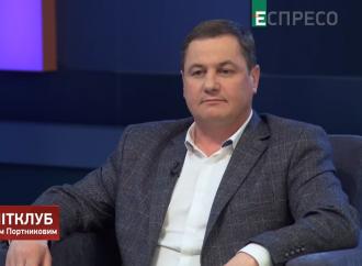 Сергій Євтушок: «Батьківщина» готова працювати над побудовою нової України