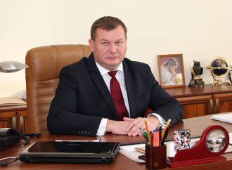 «Батьківщина» Прикарпаття: Чим швидше відбудуться парламентські вибори, тим краще для України