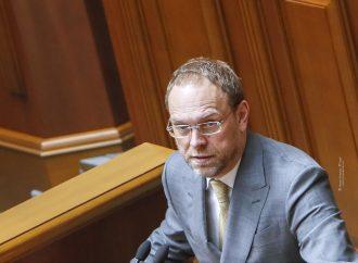 Сергій Власенко: Порошенко був зацікавлений в підвищенні тарифів
