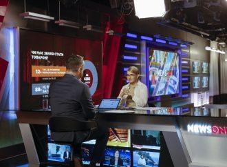 Юлія Тимошенко: Нам потрібні нові підходи до формування бюджету