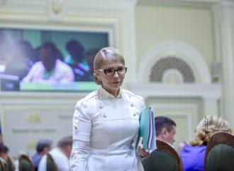 Погоджувальна Рада керівників парламентських фракції та груп, 18.06.2019