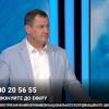Сергій Євтушок: Парламентські вибори – це вимога суспільства