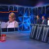 Юлія Тимошенко наполягає на запровадженні податку на виведений капітал замість податку на прибуток
