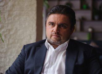 Маркіян Лубківський: Нового президента має посилити фаховий прем'єр-міністр