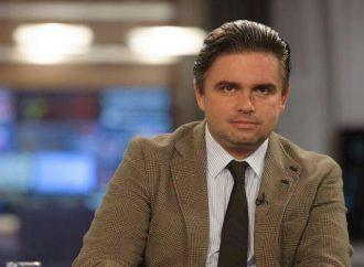 Президент і МЗС мусять діяти негайно, – Маркіян Лубківський про повернення Росії в ПАРЄ