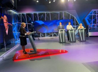 Юлія Тимошенко: Підвищення тарифів було незаконним – це підтвердив і апеляційний суд