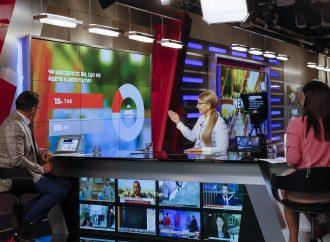 Юлія Тимошенко: Посадовці, які незаконно піднімали ціни на газ, мають відповідати за кримінальним кодексом