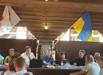 Сергій Соболєв: «Батьківщина» залишатиметься гарантом дотримання економічних прав простих українців