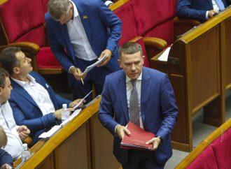 Іван Крулько: Коли і чому можуть повернути депутатську недоторканність