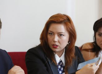 «Батьківщина» підтримала розпуск ЦВК, яка втратила довіру суспільства