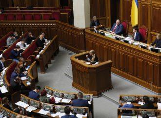 Разом з президентом треба створити формулу України, а не Штайнмаєра, 02.10.2019