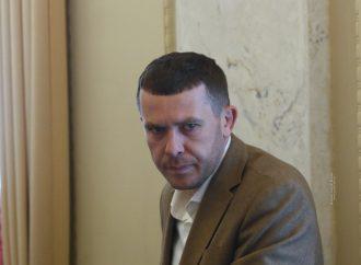 Іван Крулько: Нинішня влада не хоче чути думку народу щодо земельної реформи