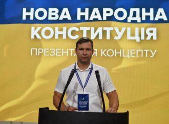Олександр Романовський: Волі чи влади не вистачає «слугам народу» для зниження тарифів?