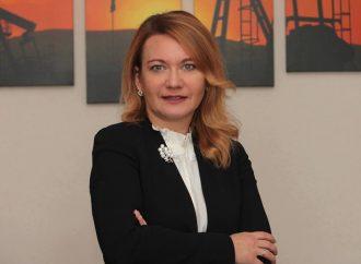 Ольга Белькова: Філосфію інвестування в Україні можна змінити за допомогою закону
