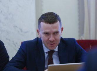 Іван Крулько: Не можна допустити порушення принципових позицій під час нормандської зустрічі