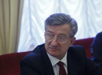Сергій Тарута: Україна має створити модель справедливої трансформації вугільних регіонів