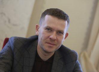 ІванКрулько: Ми потребуємо миру, який ґрунтується на правді