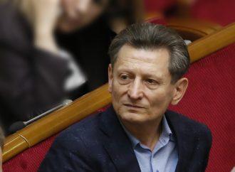 Михайло Волинець: Відсутність законодавчо закріпленого поняття насильства у сфері праці зв'язує руки юристам