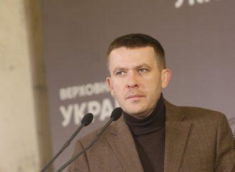 ІванКрулько: Розвиток фермерства – запорука успішного майбутнього України