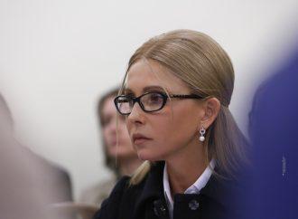 Засідання комітету ВРУ з питань соціальної політики та захисту прав ветеранів, 13.01.2020