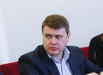 Вадим Івченко: Зниження рейтингів влади – це відповідь наіснуючусоціально-економічну політику