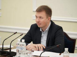 Андрій Ніколаєнко: Запровадження інфраструктурних облігацій зможе реанімувати кволий фондовий ринок України