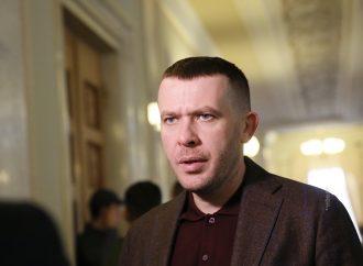 Іван Крулько: «Батьківщині» хочуть завадити провести «земельний» референдум через створення фейкових ініціативних груп
