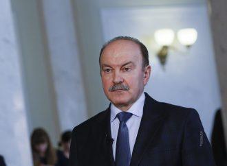 Михайло Цимбалюк: Влада мусить слухати й чути медиків, які перебувають на «передовій» боротьби з коронавірусом