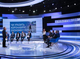 Не можна змушувати хворих їздити в маршрутках і сидіти в чергах, – Юлія Тимошенко дала практичні поради, як запобігти поширенню епідемії коронавірусу