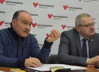 Михайло Цимбалюк: Український парламент не має морального права відкривати ринок землі в Україні