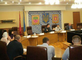 Сергій Соболєв: Лише люди зможуть зупинити земельну авантюру влади