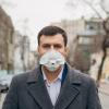 Віталій Нестор: Інформація для киян щодо виплат по безробіттю в умовах карантину