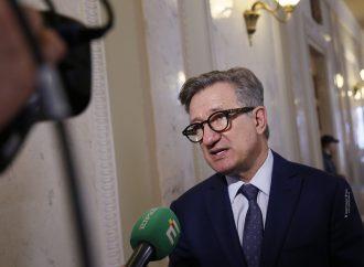 Сергій Тарута: Необхідно терміново відновити процедуру створення антикризового штабу з порятунку економіки