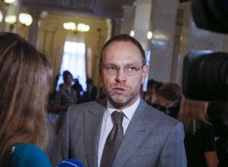 Сергій Власенко: «Нові мінські документи» – це як мінімум стратегічна помилка, а як максимум – свідома зрада