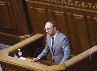 Сергій Власенко: Президенту Зеленському потрібні слухняні правоохоронці, але він боїться брати відповідальність за них на себе