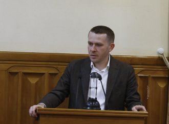 ІванКрулько: Країні потрібен розумний карантин іпрацюючаекономіка