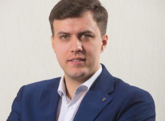Віталій Нестор: В умовах епідемії уряд має забезпечити контроль за цінами