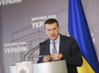 ІванКрулько: Робота ТСК щодо розслідування корупції у державних органах визнана ефективною і продовжена ще на шість місяців