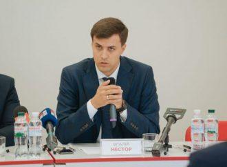 Віталій Нестор: Все, що потрібно знати про штрафи за порушення правил карантину