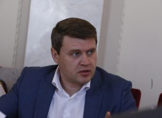 Вадим Івченко: Влада повинна провести належне реформування вугільної галузі та збільшити обсяг бюджетних коштів на галузь у проєкті Держбюджету-2021