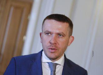 ІванКрулько: Президент підписав закон авторства «Батьківщини»