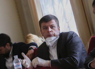 АндрійПузійчук: Результати першого засідання ТСК з питань розслідування фактів корупції в органах державного архітектурно-будівельного контролю та нагляду