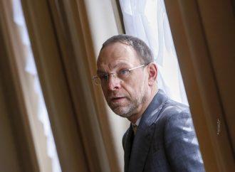 Сергій Власенко: Зовнішнє управління у найбільших державних підприємствах завдає непоправної шкоди країні
