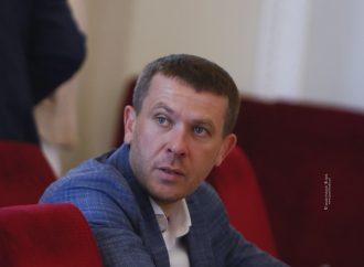 Іван Крулько: Питання виплати заборгованостей та підвищення зарплат медиків мають стати пріоритетними для влади