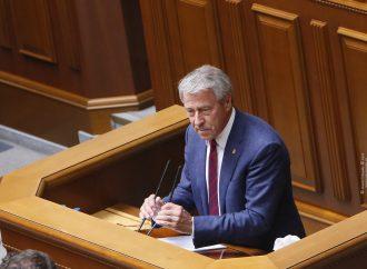 Іван Кириленко: В умовах поширення коронавірусу мусимо забезпечити належні умови проведення ЗНО та вступної кампанії