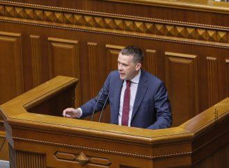 Іван Крулько: Санкції з Росії не можуть бути зняті, поки Крим не повернеться до України, а кримські татари – на свої корінні землі